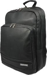 "Plecak National Geographic PEAK 13810 15.6"" czarny (N13810.06)"