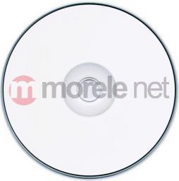 Philips CD-R Printalbe 700MB 25 cake CR7D5JB25