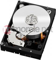"""Dysk Western Digital Se 4 TB 3.5"""" SATA III (WD4000F9YZ)"""