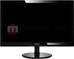 Monitor Philips 246V5LSB