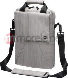 Torba Dicota Code Sling Bag 13 cali D30639