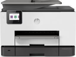 Urządzenie wielofunkcyjne HP Officejet Pro 9020 e-All-in-One