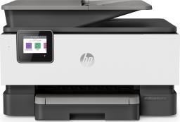 Urządzenie wielofunkcyjne HP Officejet Pro 9010 e-All-in-One