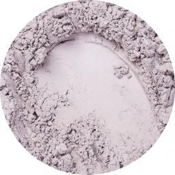 Annabelle Minerals Cień do powiek White Coffee 3g