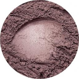 Annabelle Minerals Cień do powiek Chocolate 3g