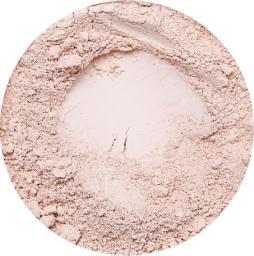 Annabelle Minerals Korektor pod oczy Beige Cream 4g