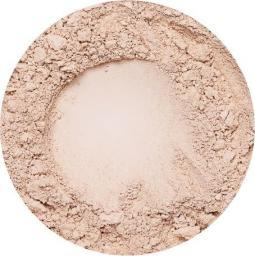 Annabelle Minerals Korektor pod oczy Golden Cream 4g