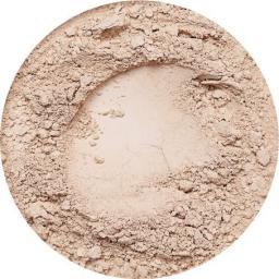 Annabelle Minerals Korektor pod oczy Medium 4g