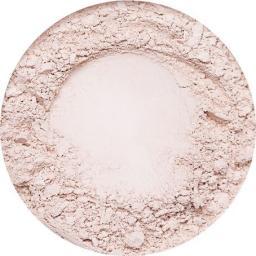 Annabelle Minerals Korektor pod oczy Natural Cream 4g