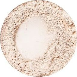 Annabelle Minerals ANNABELLE MINERALS_Korektor mineralny Sunny Cream 4g