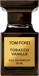 Tom Ford Tobacco Vanille EDP spray 30ml