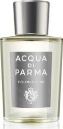 Acqua Di Parma Colonia Pura EDC spray 50ml