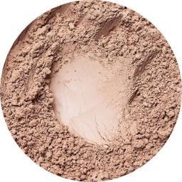Annabelle Minerals Podkład mineralny Golden Dark 4g
