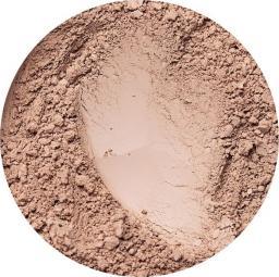 Annabelle Minerals Podkład mineralny Golden Dark 10g