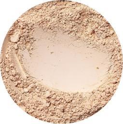 Annabelle Minerals Podkład mineralny Sunny Light 10g
