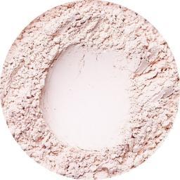 Annabelle Minerals Podkład mineralny Beige Cream 4g