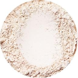 Annabelle Minerals Podkład mineralny Sunny Cream 4g