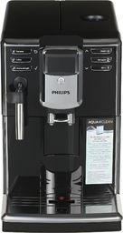 Ekspres ciśnieniowy Philips EP5310/10