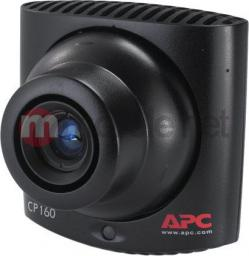 Kamera internetowa APC NetBotz Camera Pod 160 NBPD0160