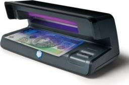 SafeScan 50 CZARNY TESTER UV