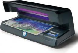 SafeScan 70 CZARNY TESTER UV