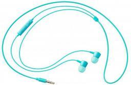 Słuchawki Samsung HS1303 (EO-HS1303LEGWW)