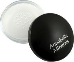 Annabelle Minerals Słoiczek do mieszania kosmetyków
