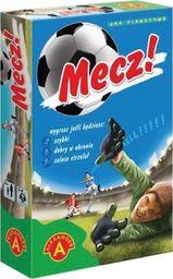 Alexander Gra Mecz mini