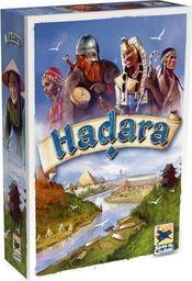 Bard Gra Hadara (PL)