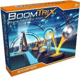 Goliath Gra Boomtrix Starter
