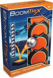 Goliath Gra Boomtrix Refill Trampolines