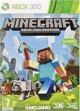 Minecraft (G2W-00018)