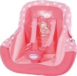 Zapf Baby Annabell® Fotelik podróżny (701140)