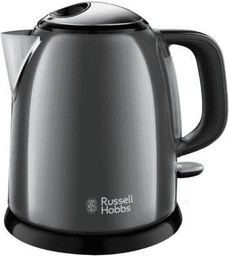 Czajnik Russell Hobbs Colours Plus 24993-70
