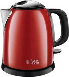 Czajnik Russell Hobbs Czajnik Colours Plus 24992-70-24992-70