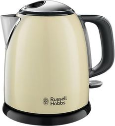 Czajnik Russell Hobbs Colours Plus 24994-70