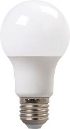 Helios LED 7W E27 560lm 4500K (LED-0003)
