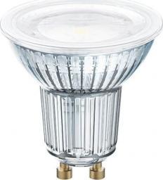 Ledvance LED 6.9W GU10 575lm 3000K