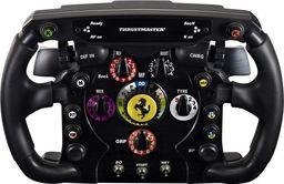 Thrustmaster Ferrari F1 dla PS3/PS4/XBOX ONE