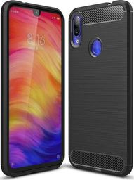 Alogy Rugged Armor do Xiaomi Redmi Note 7 /Note 7 Pro