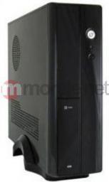 Obudowa LC-Power CASE-1400MI (CASE-1400MI)