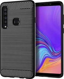 Alogy Rugged Armor do Samsung Galaxy A9 2018