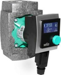 WILO Stratos PICO-Z 20/1-4 pompa cyrkulacyjna (4216470)