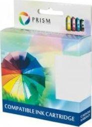 Prism Tusz CLI-521 Black