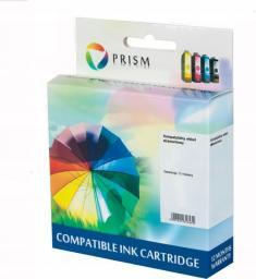 Prism Tusz PFI107C Cyan