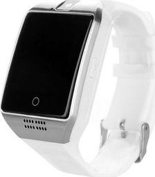 Smartwatch Roneberg RQ18 Biały