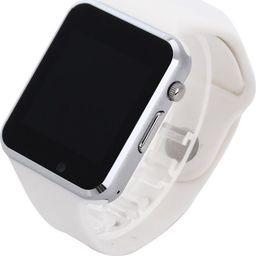 Smartwatch Roneberg RA1 Biały