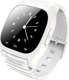 Smartwatch Roneberg RM26 Biały  (RM26)