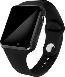 Smartwatch Roneberg RA1 Czarny
