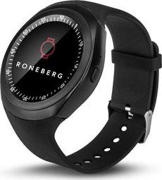 Smartwatch Roneberg RY1 Czarny